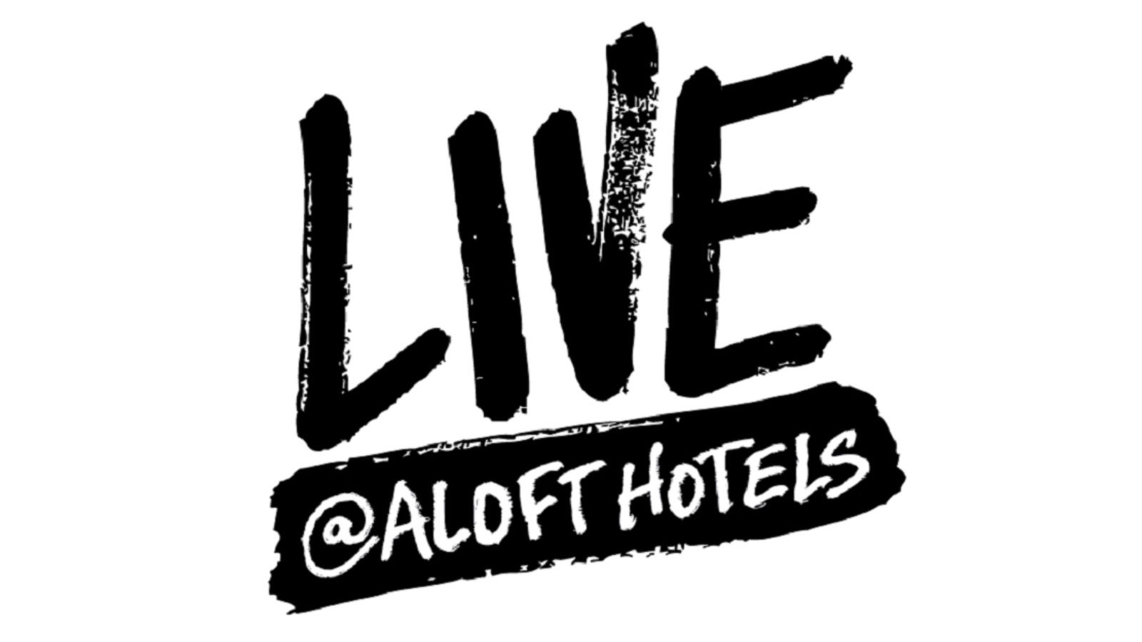 Hotel Bars San Francisco - Live At Aloft